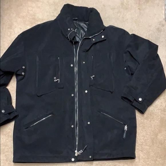 4d1ba14e8addd1 Bogner Jackets & Coats | Mens By Goan Thylmann Ski Jacket | Poshmark